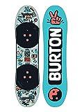 Burton After School Special - Tabla de Snowboard...