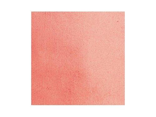 EFCO–Wachs Spannbetttuch, Pearl Rot, 200x 100x 0,5mm