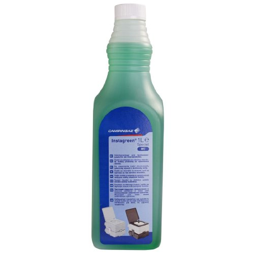 instagreen-wc-reiniger-spezial-ohne-formaldehyd-biologisch-abbaubar-nach-wrmg-flasche-1-