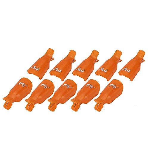 removedor-esmalte-switchali-10pc-arte-de-uas-de-plstico-empapa-del-clip-de-cpsula-de-gel-uv-herramie