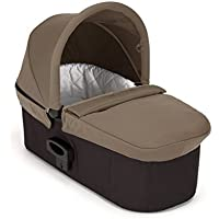 Baby Jogger Deluxe - Capazo
