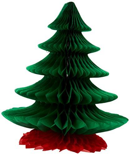 GiviItalia 40118 - Árbol de Navidad, multicolor, 30 cm