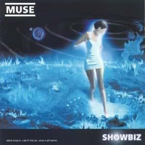 Showbiz [Import anglais]