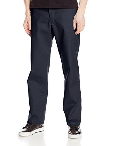 dickies-orgnl-874work-pnt-pantaloni-sportivi-uomo-blu-dark-navy-taglia-produttore-32-30