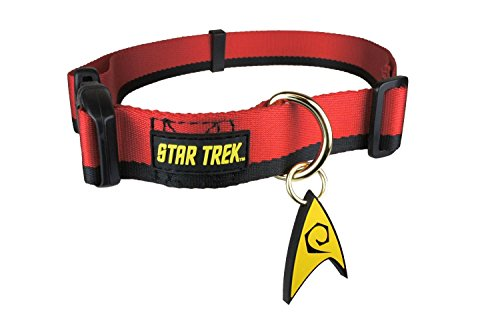 pets-supply-st207-hundehalsband-motiv-star-trek-uniform-rot-grosse-l-381-559-cm