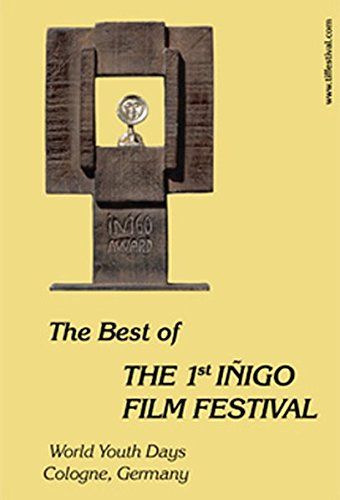 The Best of the 1st Iñigo Film Festival -