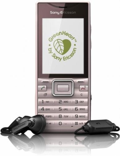 sony-ericsson-elm-handy-umts-agps-bluetooth-wifi-5mp-pearly-rose