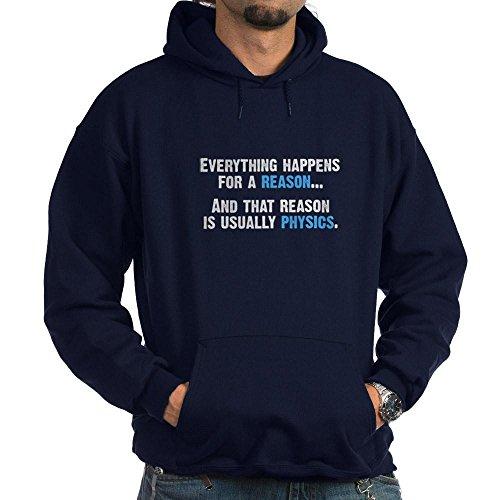 cafepress-physics-is-the-reason-hoodie-pullover-hoodie-hooded-sweatshirt