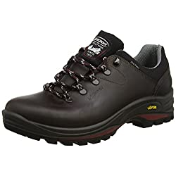 Grisport Unisex Adult Dartmoor GTX Low Rise Hiking Boots 8