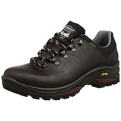 Grisport Unisex Adult Dartmoor GTX Low Rise Hiking Boots 11