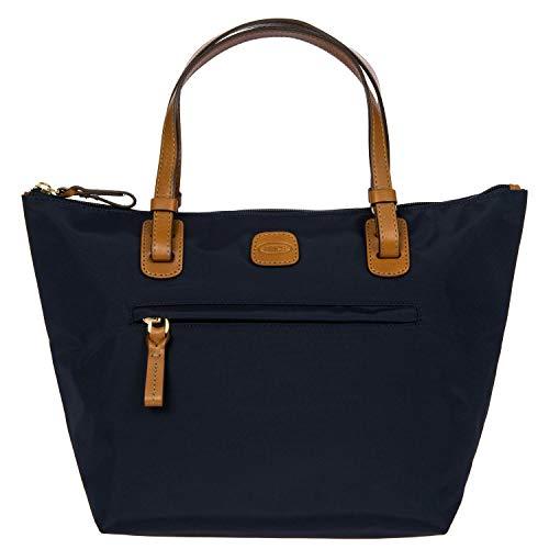 Bolso Shopper 3 en 1 pequeño X-Bag