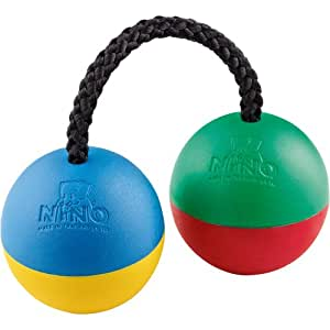 Nino Percussion NINO509 Ball Shaker