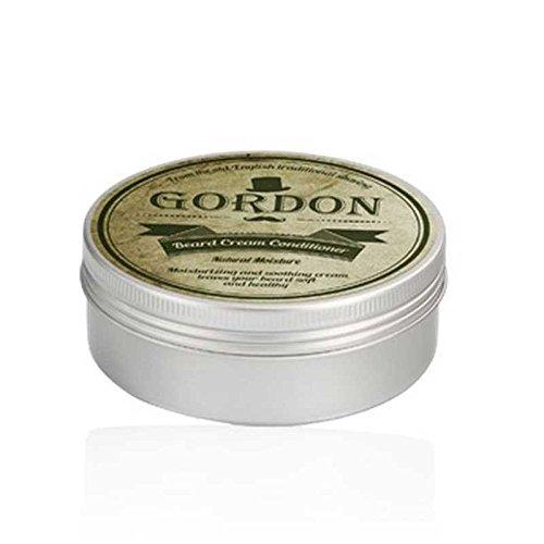 crema-balsamo-ammorbidente-gordon-ml-100-per-barba-e-baffi