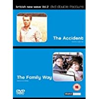 The Accident/The Family Way