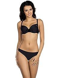 Lorin Femmes Bikini Suzana 5432