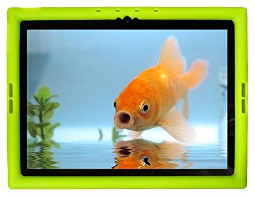 BobjGear Carcasa Resistente Tablet Google Pixel C