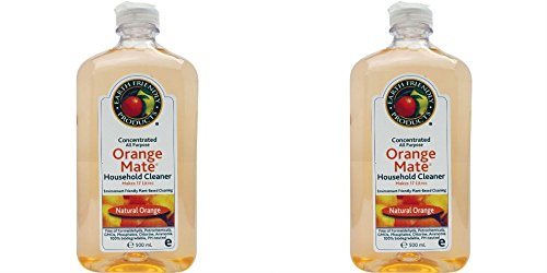 2-pack-earth-friendly-products-orange-mate-conc-degreaser-500ml-2-pack-bundle