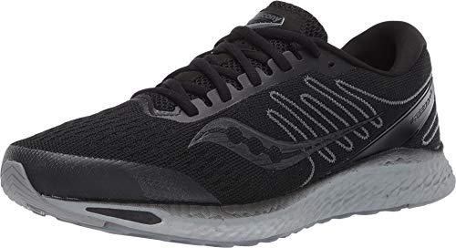 Saucony Men's Freedom 3 Running Shoe