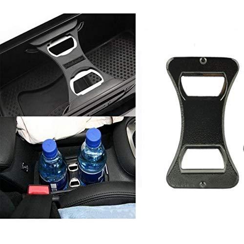 DONGMAO Apribottiglie per VW Golf Jetta MK5 / 6 GTI R32 / R Scirocco