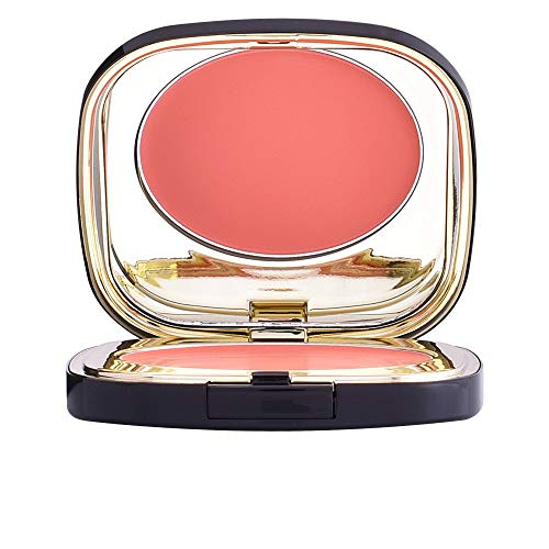 Dolce & gabbana - dolce & gabbana blush of roses creamy face colour 10 rosa aurora