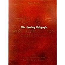 """Sunday Telegraph"" Wine Appreciation Collection"