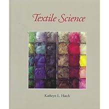 Textile Science