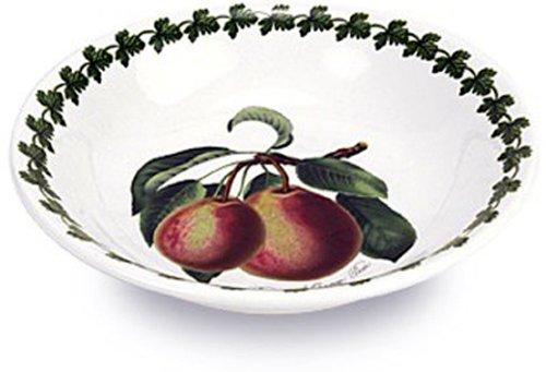 Pomona-Ciotola per Pasta 20 cm, Set da 6,