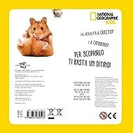 I-cuccioli-Libro-sonoro