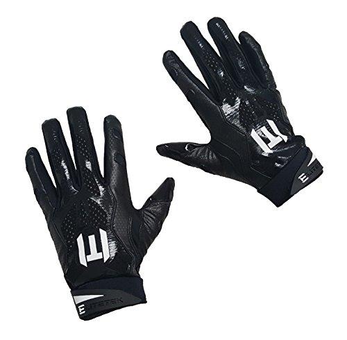 all Handschuhe Jugend & Erwachsene, schwarz ()