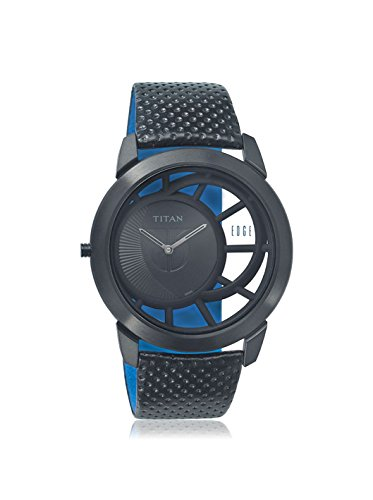 4197WZo%2BzbL - Titan 1576NL01 Edge watch