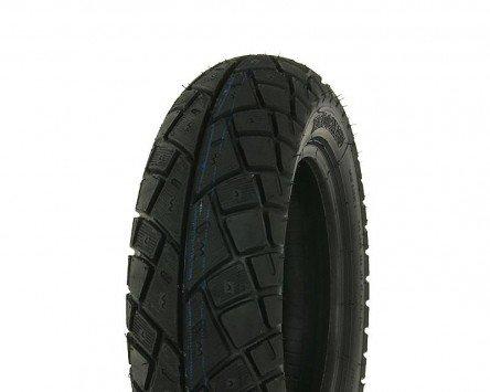HEIDENAU SNOWTEX K62-120/70-13 53P TL (M+S) Reifen gebraucht kaufen  Wird an jeden Ort in Deutschland
