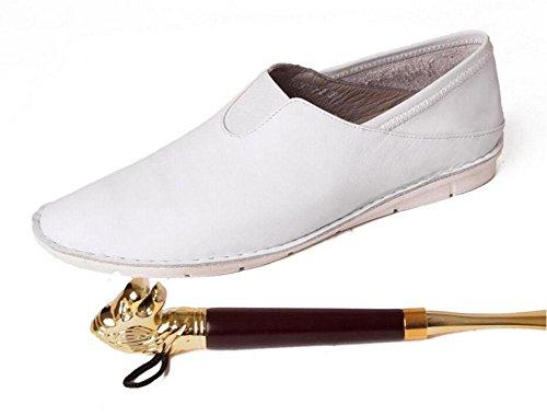 shixr-uomo-oxfords-nuova-estate-piselli-pattini-pigri-scarpe-al-pedale-dellacceleratore-shoes-trend-