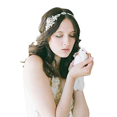 tininna-diadema-de-floresexclusivo-damas-griegas-encargo-dulce-elegante-de-la-joyeria-del-pelo-del-d