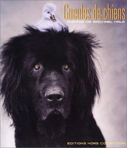 Gueules de chien