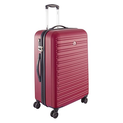 delsey-suitcase-red-red-00203882004