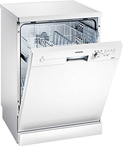 siemens-sn25-d201eu-lave-vaisselle-a-290-lignac-kwh-an-12-3300-l-an-verre-deja-systeme-aqua-stop
