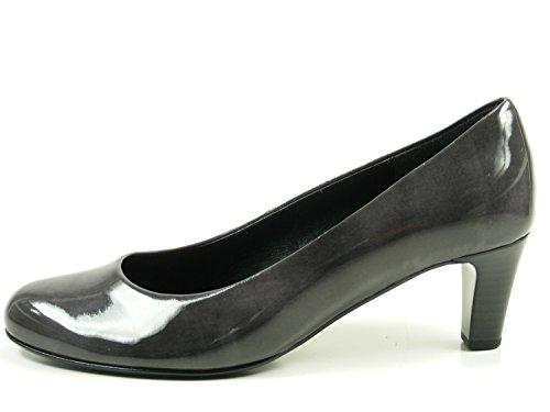 Gabor 75-200 Scarpe col tacco Grau