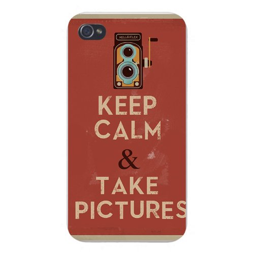 apple-iphone-custom-case-5-5s-snap-on-keep-calm-and-take-pictures-w-old-vintage-crank-camera