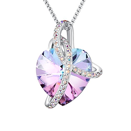 sivery-love-heart-necklace-for-women-made-with-swarovski-crystals-jewellery-for-women