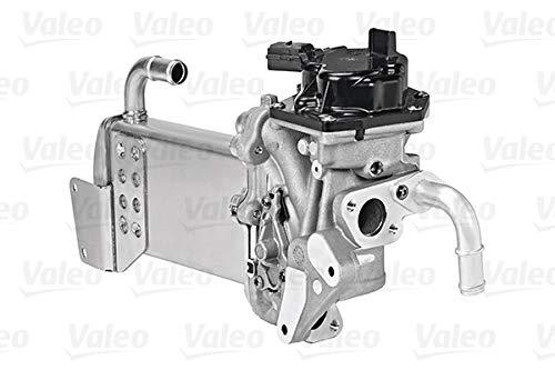 Valeo 700435 AGR-Ventil