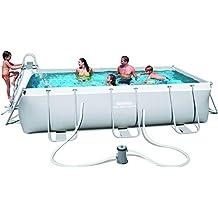 Piscine piscines piscines spas et for Accessoires piscine 25