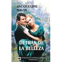 Detrás de la belleza, Jacqueline Navin