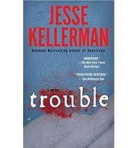 Trouble par Jesse Kellerman