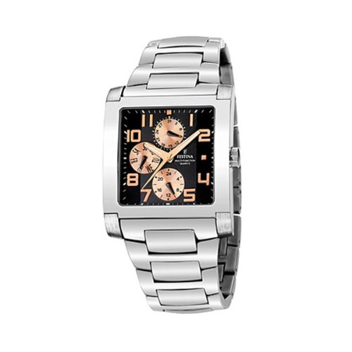 Festina Sport Gents Watch F16234/D