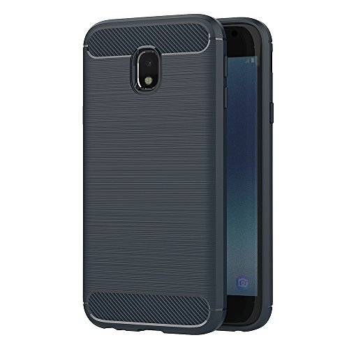 cover samsung originale j3 2017