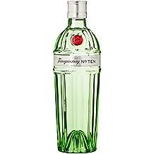 Tanqueray No. 10 Gin (1 x 0.7 l)