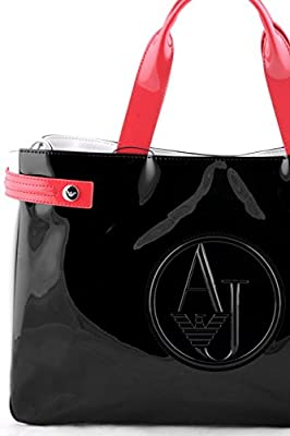 Shopping bag DONNA ARMANI JEANS 922548-CC852 PRIMAVERA/ESTATE