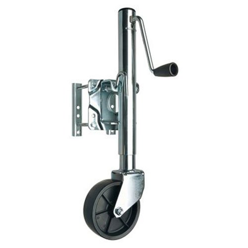 REESE Towpower 74410 Trailer Swivel Mount Jack von Reese Towpower -