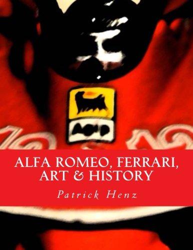 alfa-romeo-ferrari-art-history