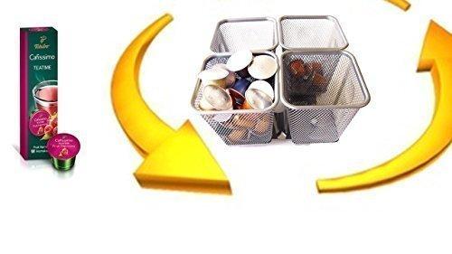 tchibo-cafissimo-teatime-fruit-harmony-10capsules-organiseur-de-rangement-pour-capsules-de-cafe-et-a